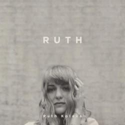 Ruth Koleva - Clarity