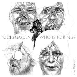 Fools Garden - Someday