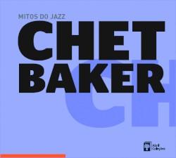 Chet Baker - Cool Blues