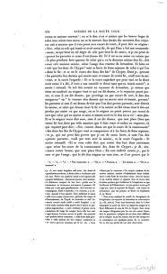 Livre de Philippe de Navarre