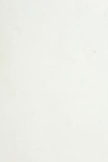 Cover of: Cancioneiro d'el Rei Dom Denis | Diniz King of Portugal
