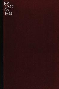 Cover of edition cu31924020326371