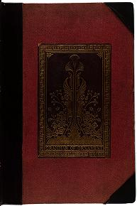 Cover of: The grammar of ornament | Jones, Owen