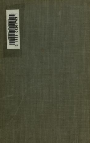 Cover of: Hölderlin's madness | Gascoyne, David
