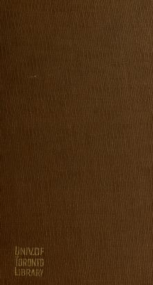 Cover of: Lettres à Atticus by Cicero