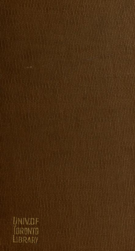 Lettres à Atticus by Cicero