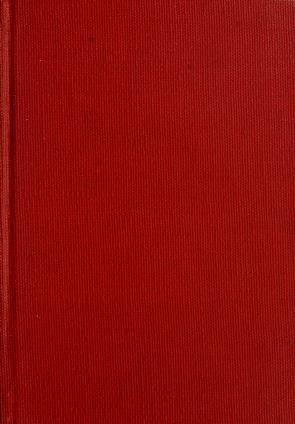 Cover of: Marco Polo; his travels and adventures by George M. Towle